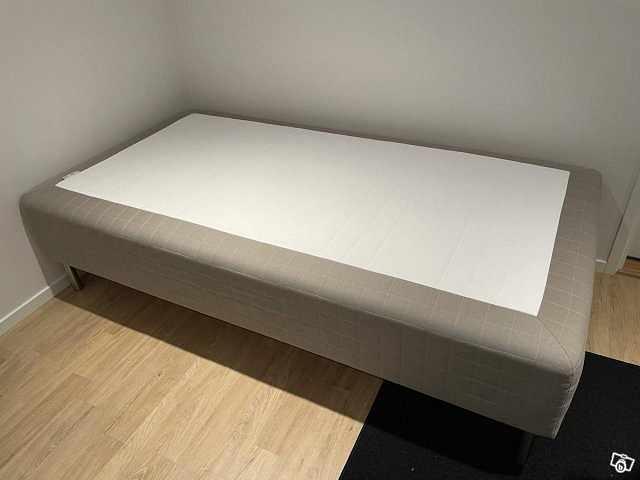 image of Ikea Skårer 105cm -