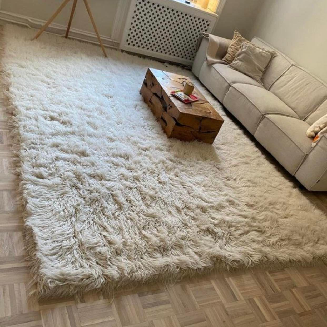 image of Hämta upp en matta -