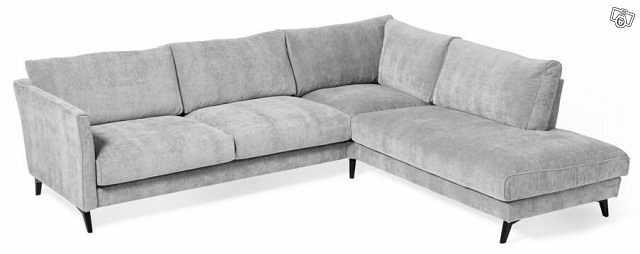 image of Fantastisk soffa från Mio -