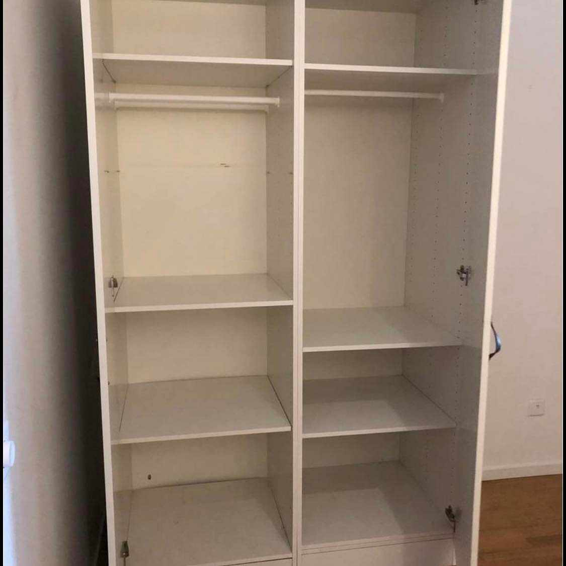 image of Cupboard -