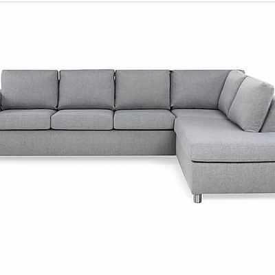 image of Flytta 2 bord o soffa -