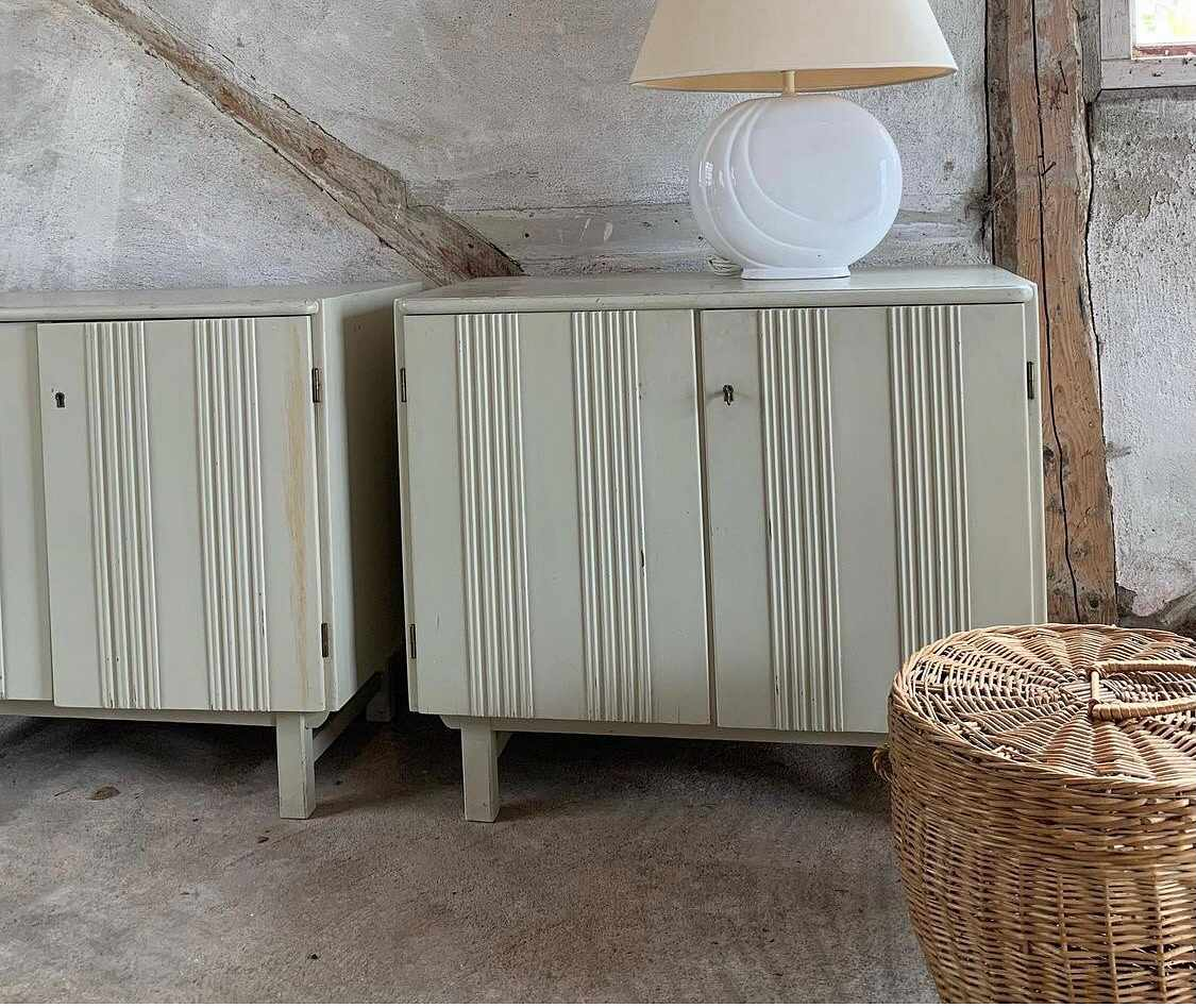 image of Sideboards 2 st -
