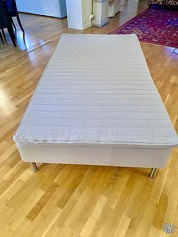 image of IKEA Sultan Slåstad 105cm -