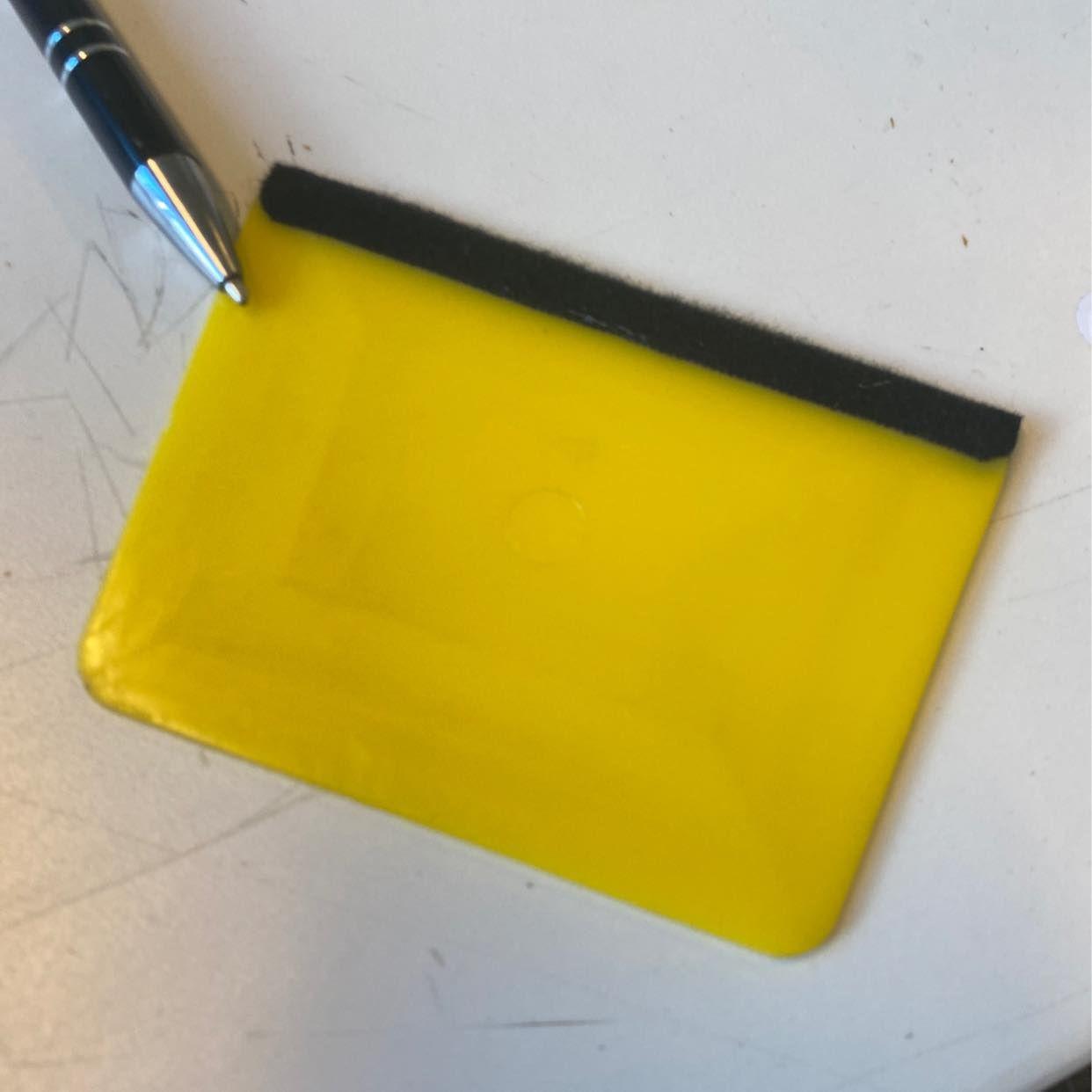 image of Hämta ett bord 80 cm -