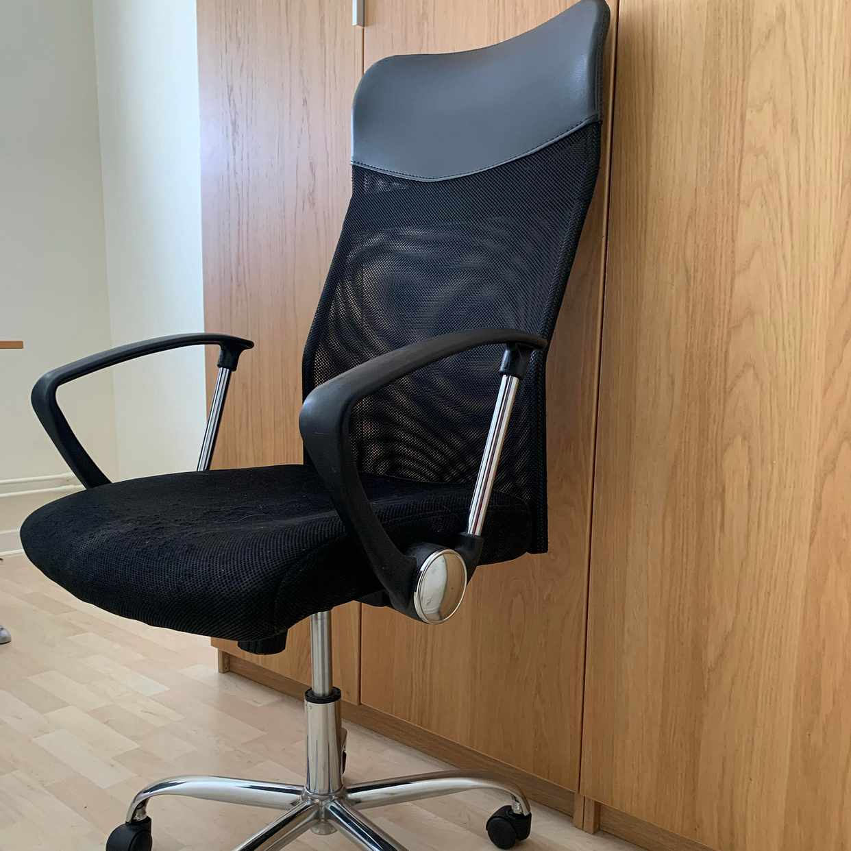 image of Work chair - Bromma