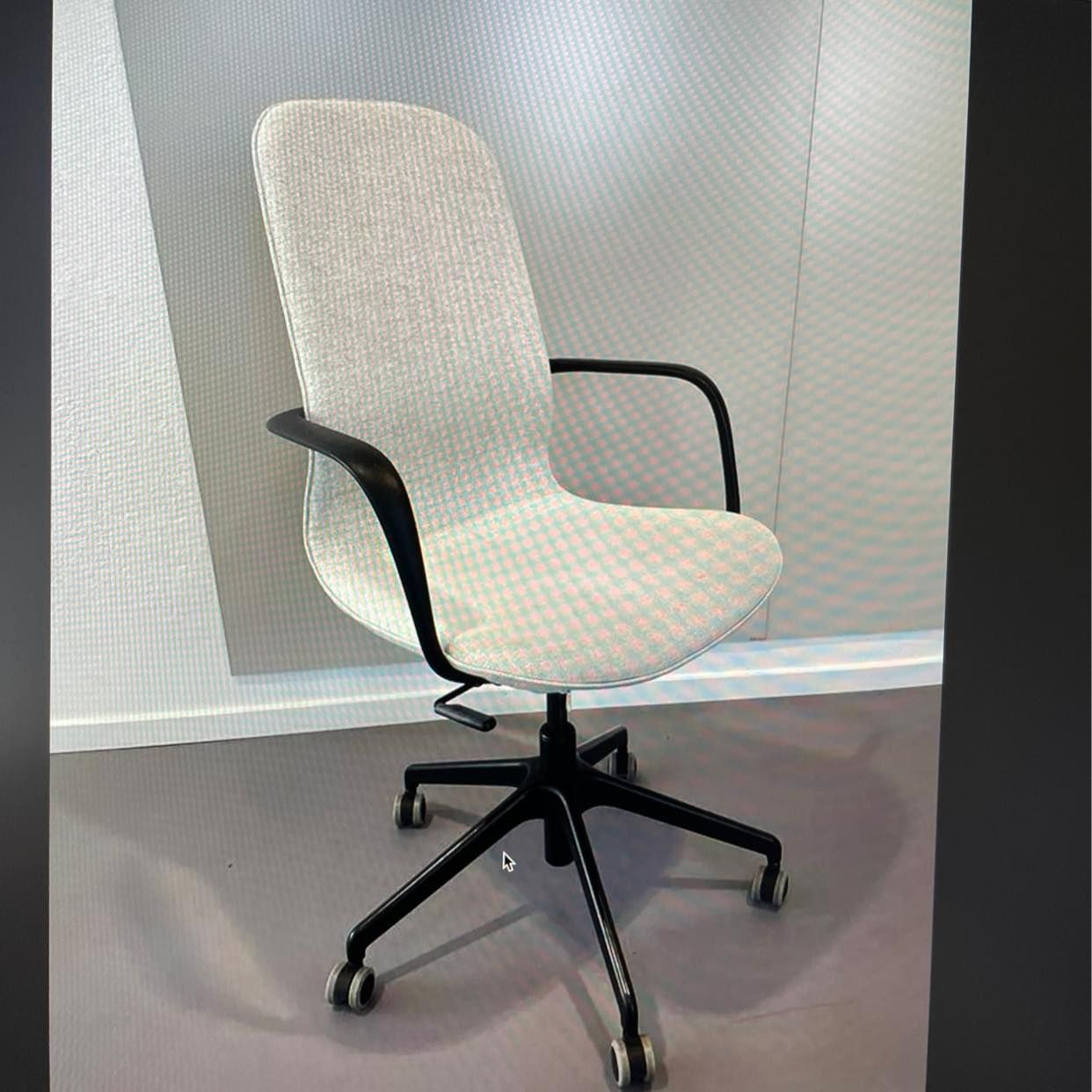 image of Office chair -