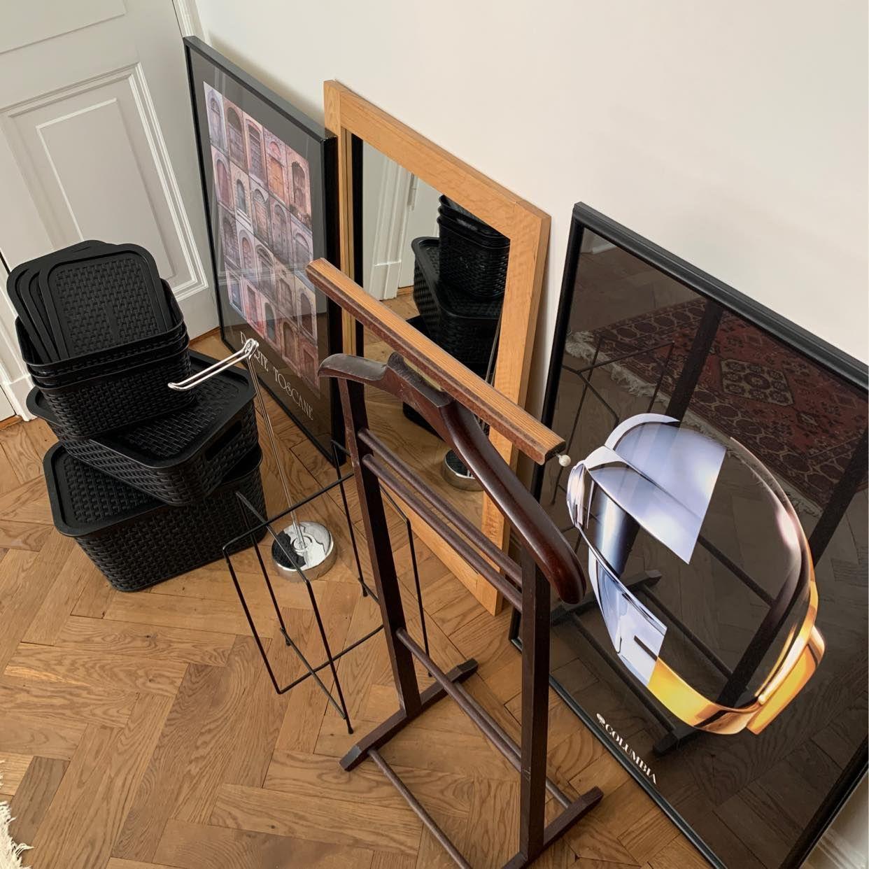 image of Design stuff - Stockholm