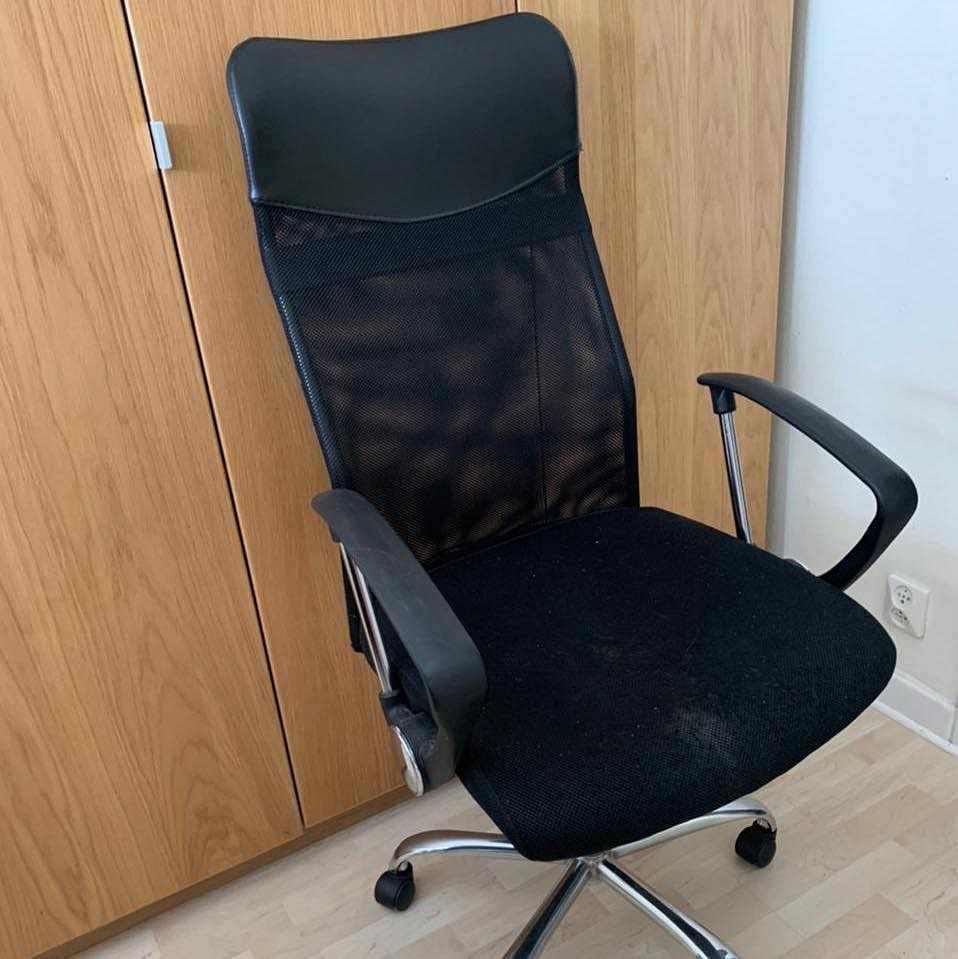 image of Office chair - Bromma