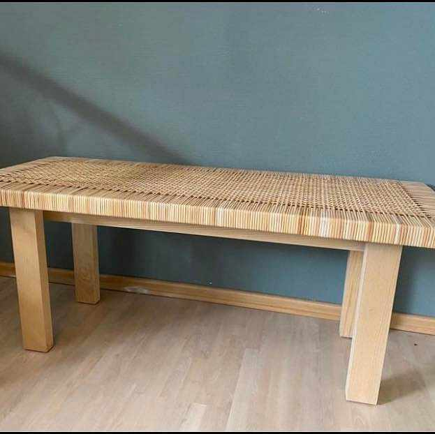 image of Coffe table -