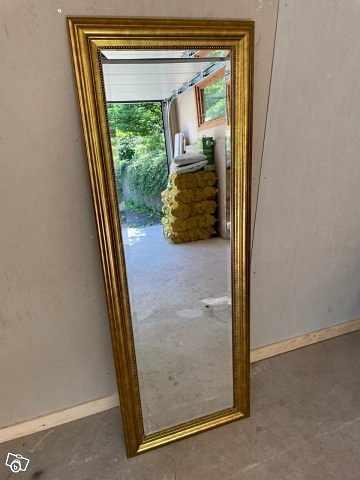 image of Spegel IKEA Levanger -