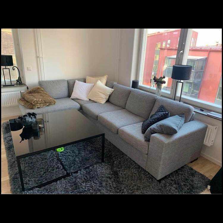 image of Hämta soffa ca 300x200 -