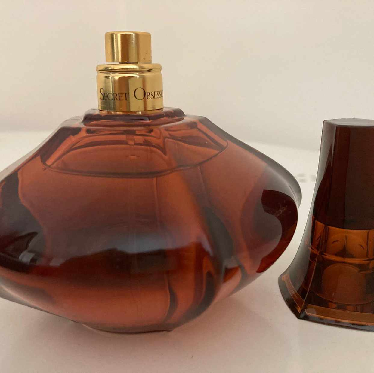 image of Perfume - Hägersten