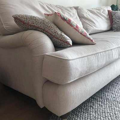 image of Sofa -
