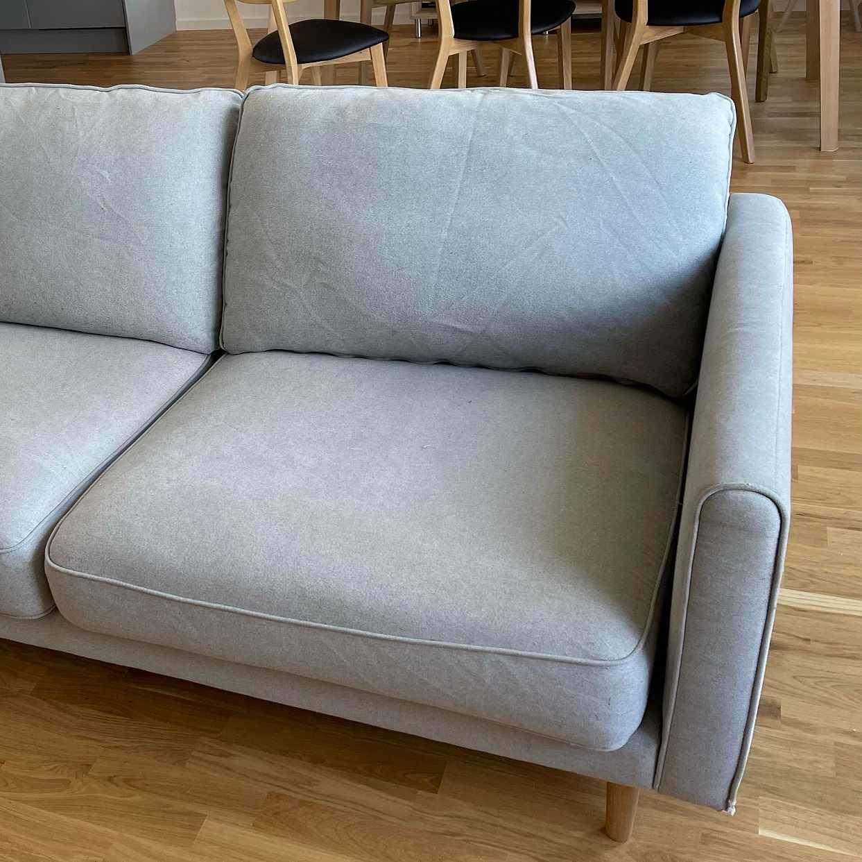 image of Sofa - Järfälla