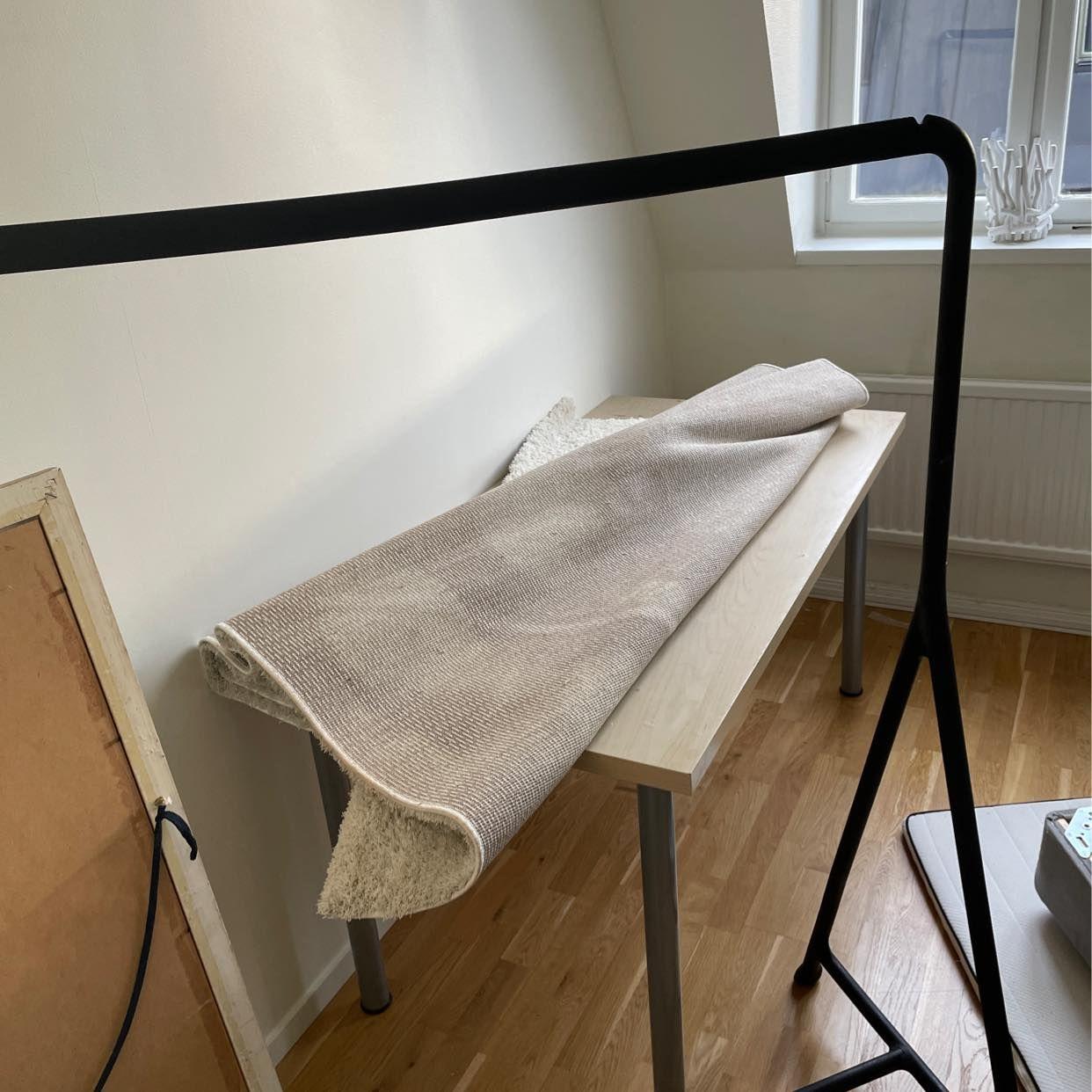 image of Gratis mot upphämtning - Stockholm