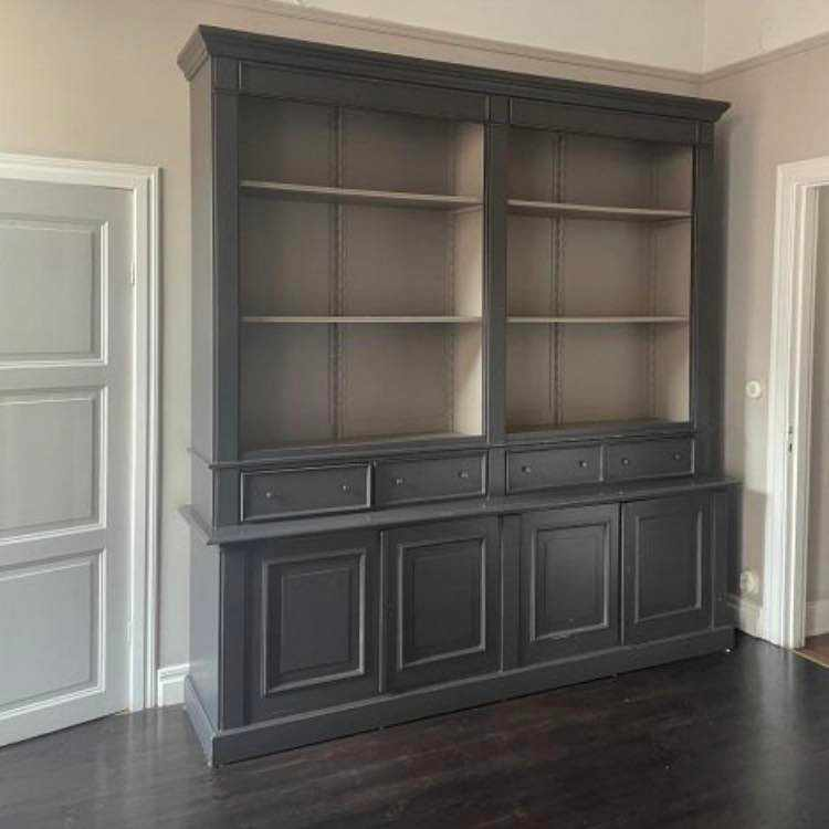 image of Cabinet -