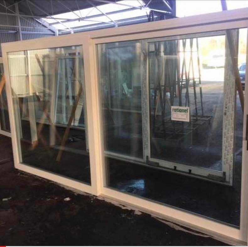 image of Window -